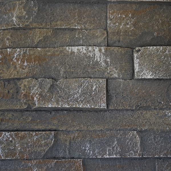 Ledge stone panel 1