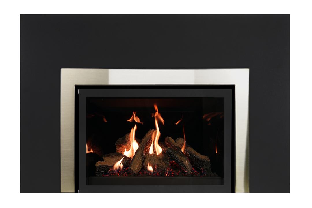 27 gas fireplace sklbs dtbn rg