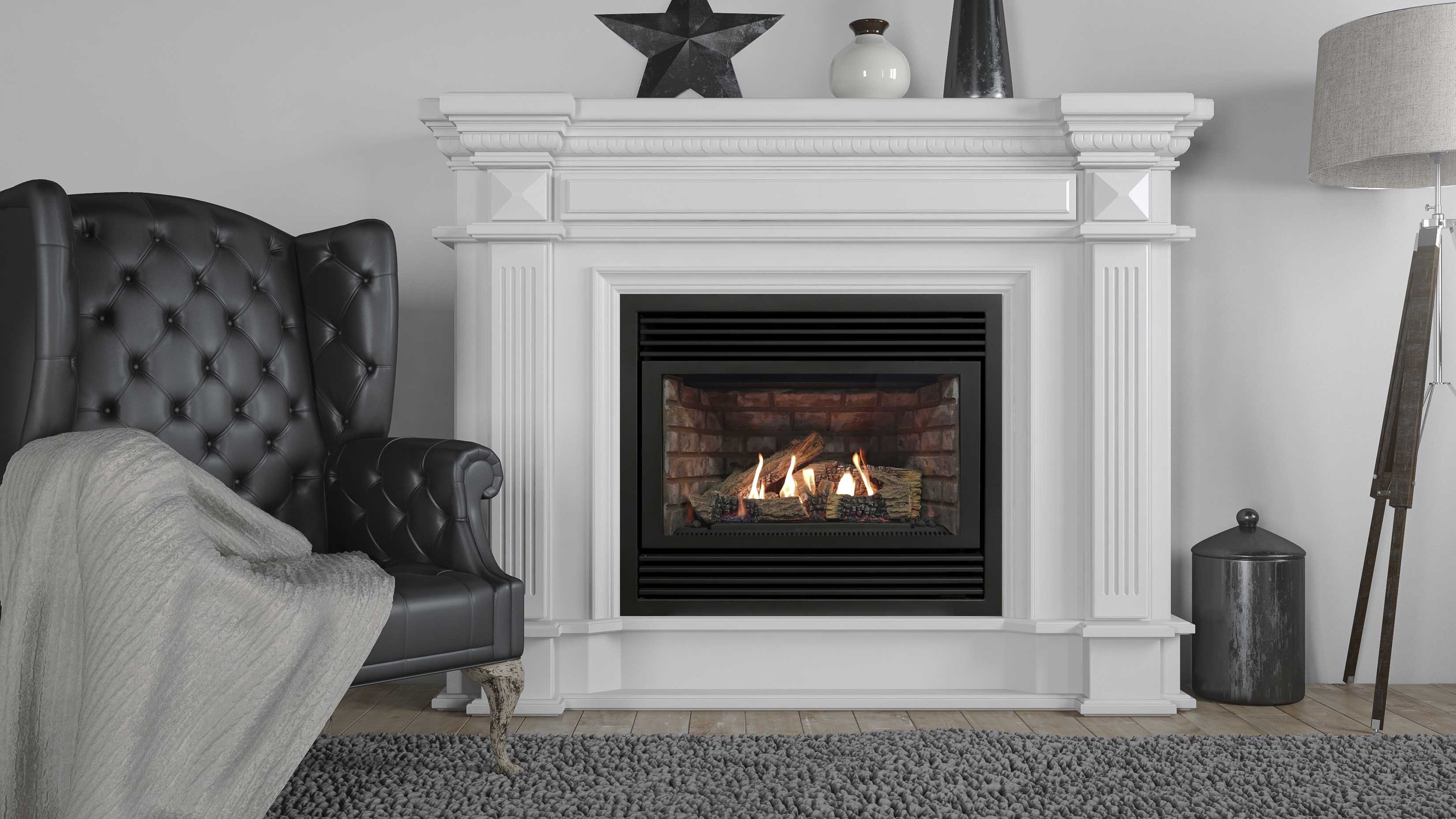 Gas fireplace 3400 dvtr20n web 1