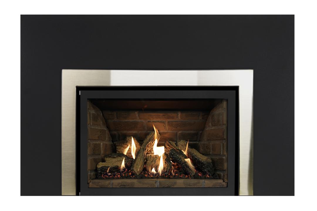 27 gas fireplace sklbs dtbn qcr